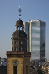 _DSC0570d8u (wdeck) Tags: frankfurt mainhattan