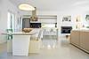 5 Bedroom Deluxe Villa - Paros #10