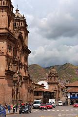 14-04-26 Per (163) Cuzco R01 (Nikobo3) Tags: travel urban color cuzco architecture arquitectura amrica nikon ngc per unesco viajes plazas iglesias pueblos gentes culturas d800 twop sudamrica omot nikon247028 nikond800 flickrtravelaward nikobo josgarcacobo