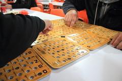 DPP_0029 (ClubMi) Tags: del la dia bingo isla por jornada jor jornadas trabajador riesco rehabilitacin clubminainvierno
