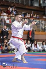 5D__1817 (Steofoto) Tags: sport karate kata giudici premiazioni loano palazzetto nazionali arbitri uisp fijlkam tleti