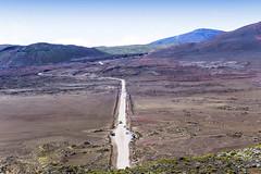 20160517_volcano_piton_fournaise_882t88 (isogood) Tags: reunion volcano lava desert indianocean caldera furnace pitondelafournaise pasdebellecombe reunionisland fournaise peakofthefurnace