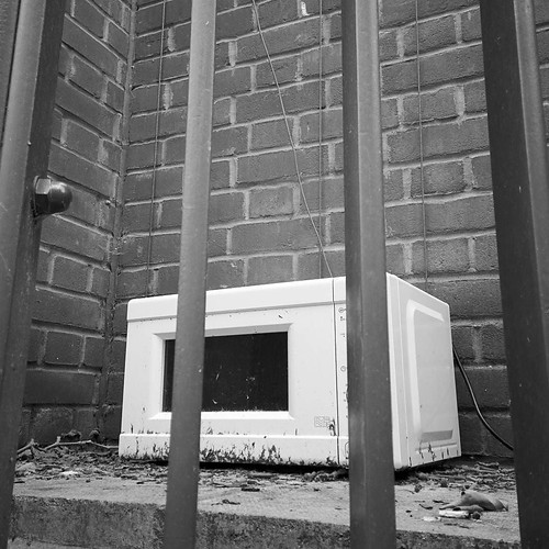 Prison food, From FlickrPhotos