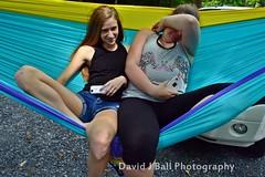 DSC_5332d (davids_studio) Tags: park girls girl fun teen preteen