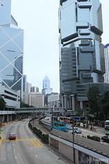 Admiralty (tomosang R32m) Tags: hk architecture hongkong 香港 lippocentre admiralty 金鐘 力寶中心 リッポーセンター