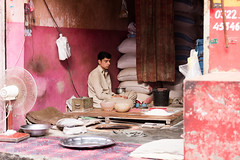0W6A6038 (Liaqat Ali Vance) Tags: street pakistan portrait people google shot punjab lahore