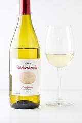 Snickerdoodle Chardonnay (Pamela Greer) Tags: wine chardonnay wines snickerdoodle wineinsiders