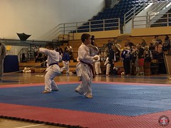 stefanou_15_5_2016_knockdown_265