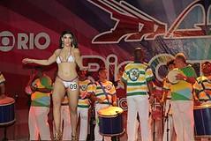BRASIL - RIO DE JANEIRO - BRAZIL #RIOperambulando #CLAUDIOperambulando (  Claudio Lara ) Tags: girls sexy ass girl sex legs butt bikini culo bunda claudiolara clcrio clcbr claudiol clccam carnivalbyclaudio carnavalbyclaudio