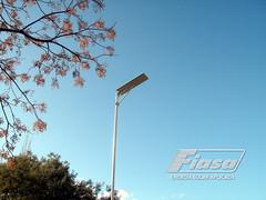 FiasaEnergiasRenovables-LuminariasSolares-2016-002 (fiasaenergasrenovables) Tags: luz argentina solares solar para buenos aires luminaria bragado luminarias parques energiasolar municipios integradas energiasrenovables energiasalternativas fiasa