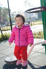 IMG_8833.jpg (()) Tags: family baby ning childern  ef35f14l canon5dmarkii