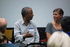 """""""The Refugees of Shangri La"""" Screening and Discussion (Lynn, MA)"""