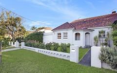 3 Parer Street, Maroubra NSW