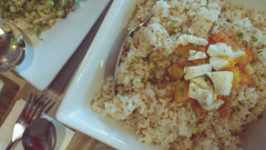 luna j x lee kum kee (5 of 18) (Rodel Flordeliz) Tags: restaurant luna grill friedrice sauces barbecuesauce babybackribs leekumkee lunaj