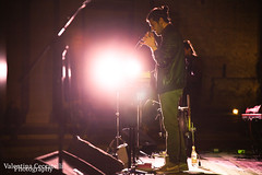 IMG_7397 (Valentina Ceccatelli) Tags: italy music rock drums sticks concert bass guitar live band player tuscany singer prato valentina 2016 prog bsidefestival ceccatelli piquedjacks valentinaceccatelli