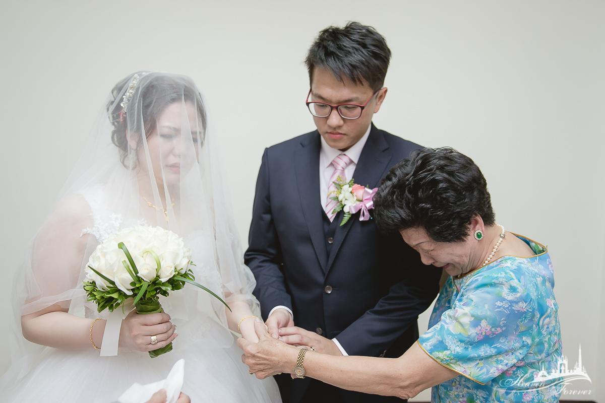 婚攝_婚禮紀錄@桃園晶宴會館_20160521_028.jpg