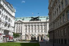,  (akk_rus) Tags: vienna wien city austria nikon europe cityscape cityscapes 28 nikkor osterreich d800  3570  nikkor3528  nikond800