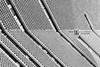 Switch House, Tate Modern, London, UK (davidgutierrez.co.uk) Tags: london architecture city photography davidgutierrezphotography nikond810 nikon art urban blackandwhite blackwhite abstract londonphotographer uk tatemodern tate herzogdemeuron monochrome black white bw photographer buildings england unitedkingdom 伦敦 londyn ロンドン 런던 лондон londres londra europe beautiful cityscape davidgutierrez capital structure britain greatbritain nikon2485mmf3545gedvrafsnikkor nikon2485mm d810 building street modernartgallery switchhouse