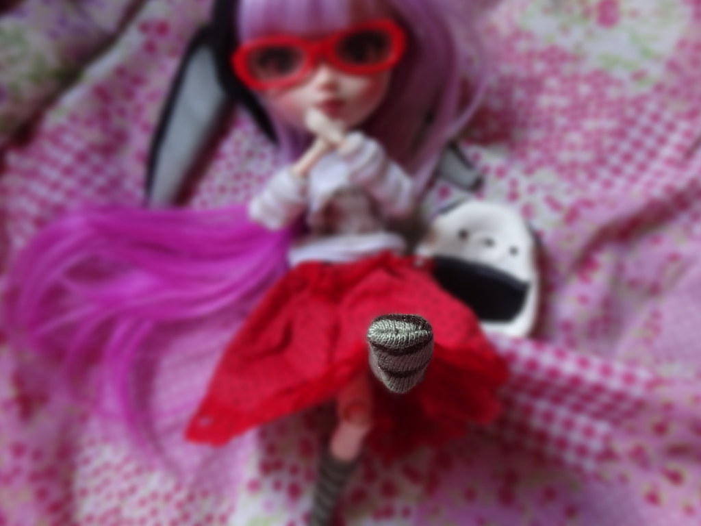 ad45c2f6b12d6 The World s Best Photos of oculos and pullip - Flickr Hive Mind