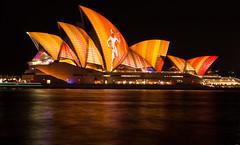 _MG_4233.jpg (Tibor Kovacs) Tags: colors night sydney vivid australia operahouse sydneyoperahouse projections vividatoperahouse