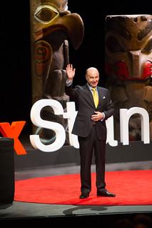 TEDxStanleyPark 2016-2772