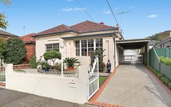 49 Wark Avenue, Pagewood NSW