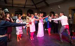 Huwelijk Anja & Patrick (Yannig Van de Wouwer) Tags: anjapatrick tenhuizefoets feest huwelijk marriage party trouw wedding