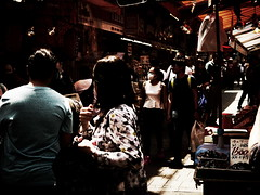 image (marchaconty) Tags: tokyo marchaconty  photography streetphotography streetsnap