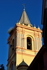 2016 04 25 006 Seville (Mark Baker, photoboxgallery.com/markbaker) Tags: city urban church photo spring sevilla spain europe european day baker outdoor mark union eu seville andalucia photograph april 2016 picsmark