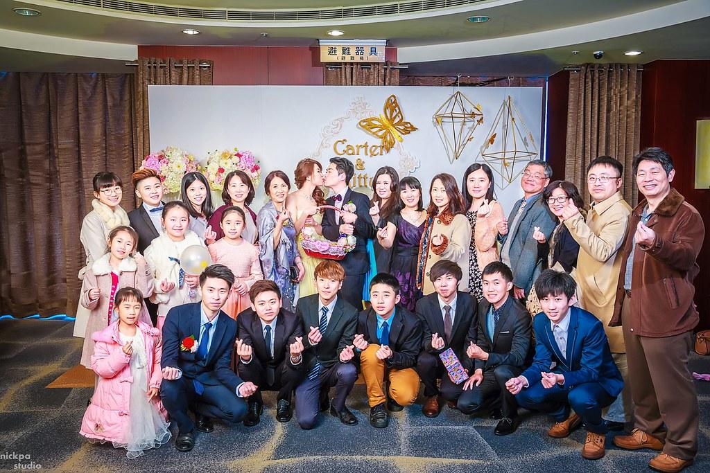 57新竹婚禮紀錄 拷貝