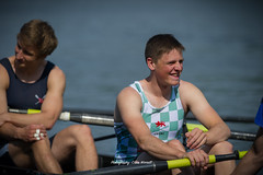 CA-5_16-2033 (Chris Worrall) Tags: chrisworrall chris worrall cambridge rowing 99s club spring regatta water river sport splash race competition competitor dramatic exciting 2016 theenglishcraftsman