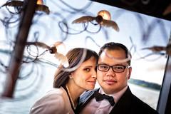Wedding (siebe ) Tags: wedding portrait holland netherlands dutch groom bride couple nederland marriage lovers weddingday portret trouwen bruiloft trouwdag 2016 weddingphotography bruidspaar bruid bruidsreportage trouwreportage bruidsfotografie