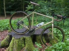 iconX_  20162016-06-1314-47-55 (C_Baltrusch) Tags: olive crossroad crossbones kafue madeofsteel stahlrad veloheld iconx bikespresso
