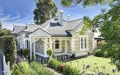 53 Balham Avenue, Kingswood SA