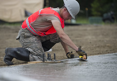 RED HORSE Construction (315th Airlift Wing) Tags: sc construction unitedstates redhorse jointbasecharleston