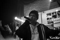 KZN_Matia-25 (pixeletry) Tags: club la losangeles concert korean rap rappers concertphotography appearance matia ktown kzn khop koreanhiphop pressphotography lamusicscene okasian koreanrap hiliterecords khiphop keithape thecohort clubbound