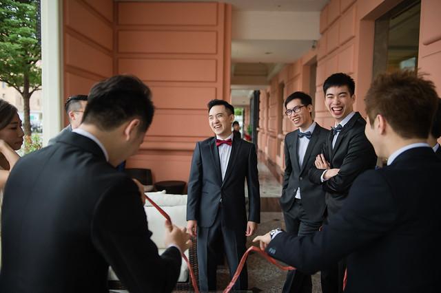 台北婚攝, 和璞飯店, 和璞飯店婚宴, 和璞飯店婚攝, 婚禮攝影, 婚攝, 婚攝守恆, 婚攝推薦-43