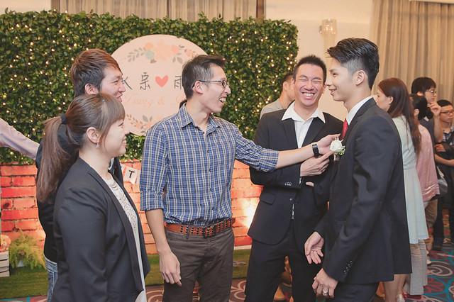 台北婚攝, 婚禮攝影, 婚攝, 婚攝守恆, 婚攝推薦, 維多利亞, 維多利亞酒店, 維多利亞婚宴, 維多利亞婚攝, Vanessa O-98