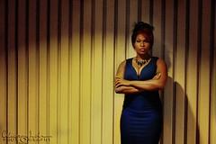 gotham2 (Calico Jackson Photography) Tags: cosplay gotham dccosplay gothamcosplay