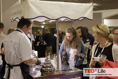 "TEDxLille 2016 • <a style=""font-size:0.8em;"" href=""http://www.flickr.com/photos/119477527@N03/27594209282/"" target=""_blank"">View on Flickr</a>"