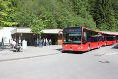 IMG_9092 () Tags: germany deutschland berchtesgaden kehlsteinhaus