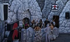 Zoo Project (Marius bungalowa) Tags: ibiza zooproject bungalowa ibiza2016 onephotobyday everydayanotherstory
