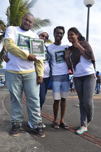 Mauritius action photos (6)