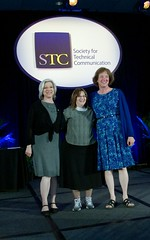 STC Honors Reception 2017 (rjl6955) Tags: california ca summit conference stc anaheim 2016 technicalwriting societyfortechnicalcommunication