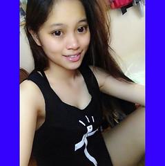 DSC13072201 (AnivChen) Tags: aifeichen sexy sexygirl sexylegs cute cutegirl taiwanesegirl
