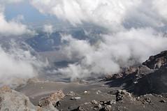 DSC_4029 (giuseppe.cat75) Tags: italy clouds landscape volcano nikon etna sicilia valledelbove