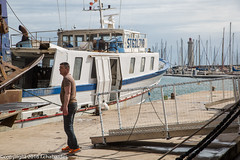 160403_lan_her_set_2920.jpg (f.chabardes) Tags: france languedoc ste vieuxport hrault avril 2016 2t