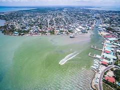 DJI_0314-2 (bid_ciudades) Tags: city urban costarica belize cities bank ciudad ciudades american caribbean sanjos development bid sustainability inter idb sostenibilidad