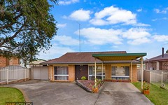 5 Bannister Way, Werrington County NSW