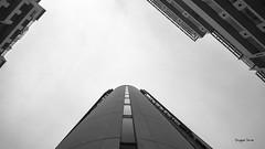 Vertige (Jacques Isner) Tags: architecture pentax tamron urbain urbex 10mm pentaxart pentaxk5 pentaxflickraward